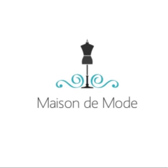 maison_de_mode